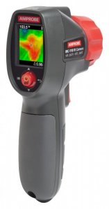 15% off Amprobe infrared camera