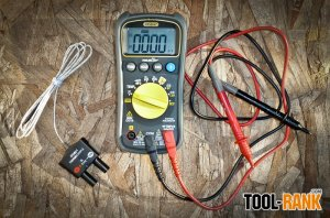 Review: General Tools ToolSmart Line - Why I Was Surprised