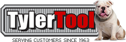 Enter To Win A $200 Tyler Tool Store Credit