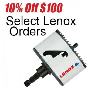 Lenox 100th Anniversary Promotion: 10% Off Select $100 Lenox Orders
