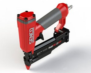 Senco Announces New 1-3/8 and 2-inch 23-Gauge Pin Nailers