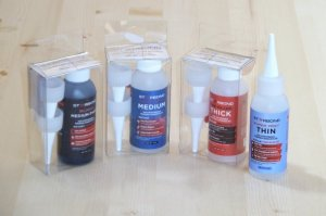 Starbond Glue 15% Off Promo Coupon Code Discount