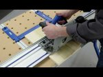 Kreg® Adaptive Cutting System