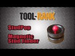 Studpop Magnetic Stud Finder Review