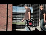 Bosch Power Tools - PB360 PowerBox at Wrigley Field Video