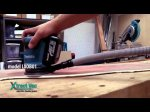 VC4710 Woodworking Applications