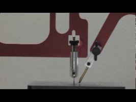 knew concepts precision saw.wmv