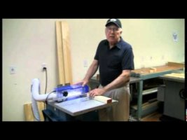Table saw safety system emergency stop blade brake prevents injury: patent pending Whirlwindtool.com